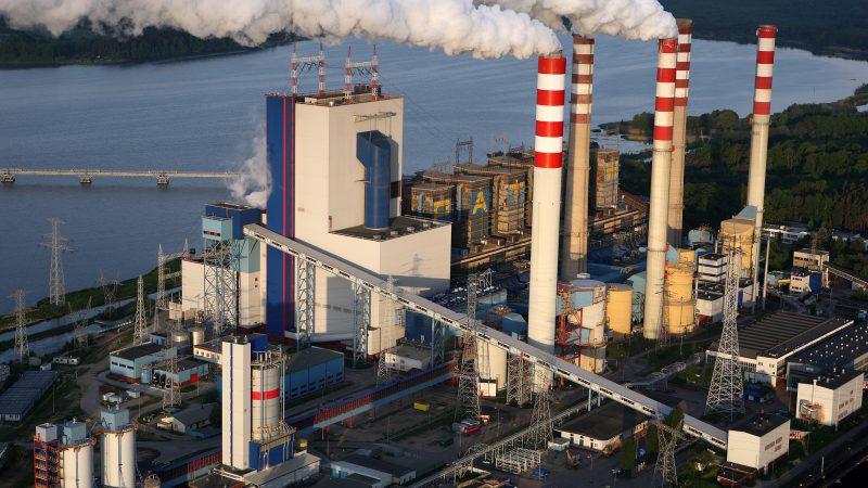 Neutralność klimatyczna: Wielkopolska Wschodnia chce być pierwsza w Polsce. Jak tego dokona?