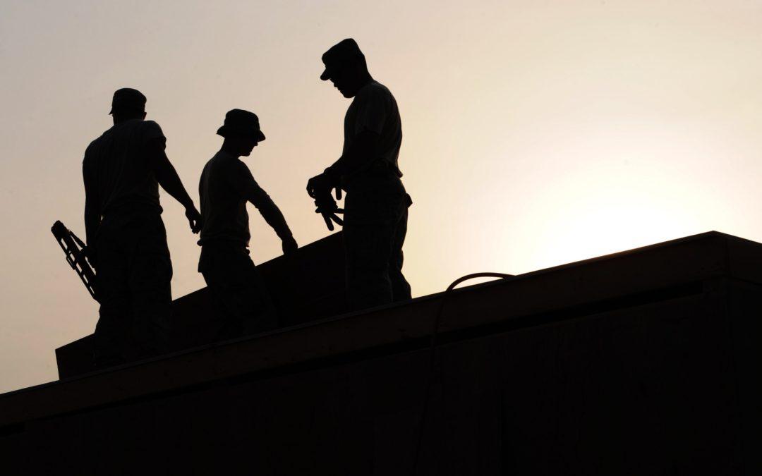 Spotkanie Grupy Roboczej ds. społecznych (przedstawiciele pracowników ZE PAK i górników)