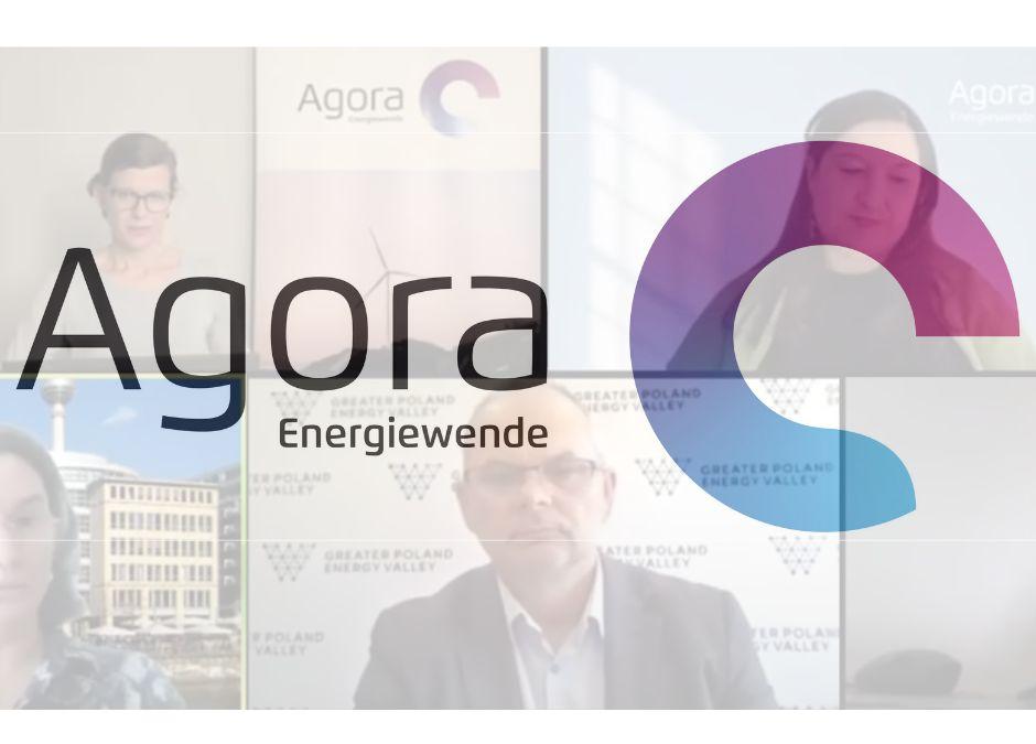 Sprawiedliwa transformacja: przykłady i lekcje sprawiedliwej i ambitnej transformacji energetycznej